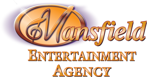 Mansfield Entertainment