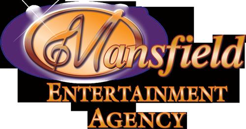 Mansfield Entertainment