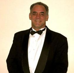 Ralph Funaro